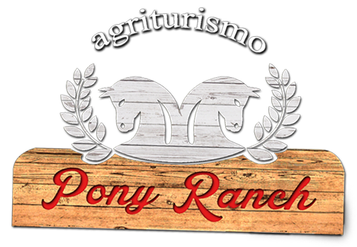 la fattoria pony ranch